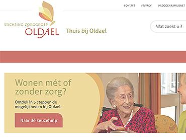 Oldael
